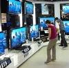 Магазины электроники в Нягани