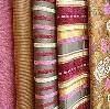 Магазины ткани в Нягани