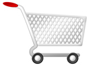 Плиний Младший - иконка «продажа» в Нягани
