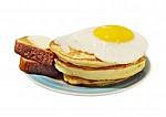 Катана - иконка «завтрак» в Нягани